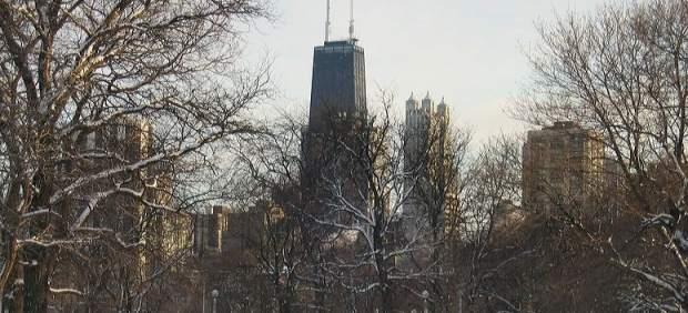 Parque Lincoln Chicago
