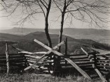 Shenandoah Valley, Virginia, 1941