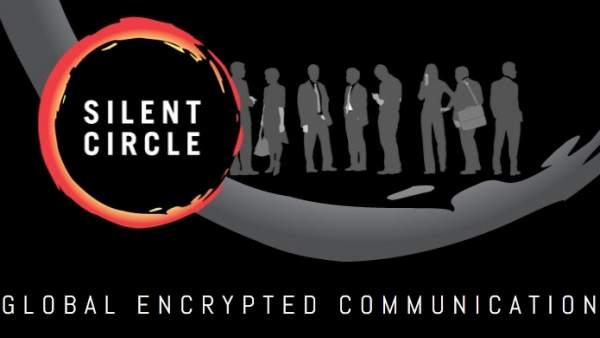 Silence Circle