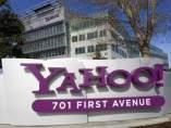 Sede de Yahoo!