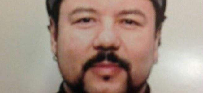 Secuestrador de Cleveland