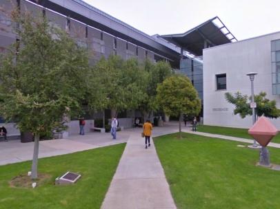 Santa Monica College