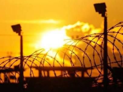 Guant�namo