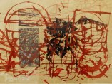 Untitled, Circa 1960–62