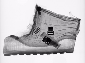 ´Boot X-Ray´