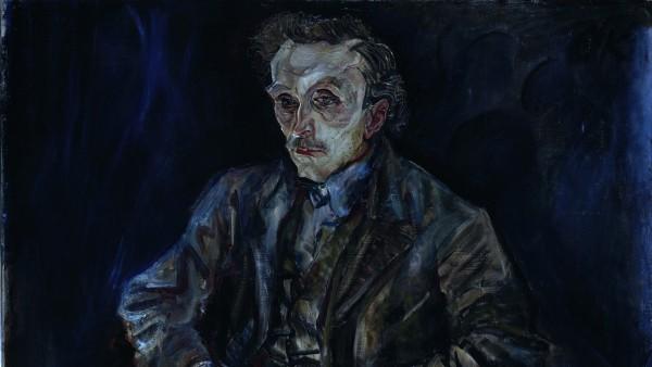 Adolf Loos, 1909