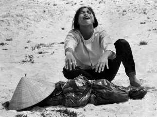Hue, April 11, 1969