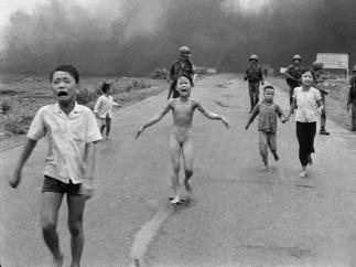 Trang Bang, June 8, 1972