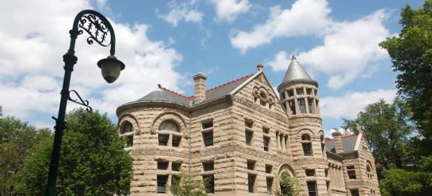 Universidad de Indiana