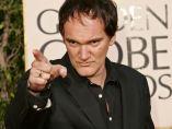 Tarantino señala