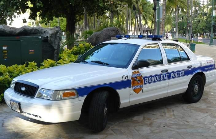 sexo con prostitutas en un coche policia prostitutas
