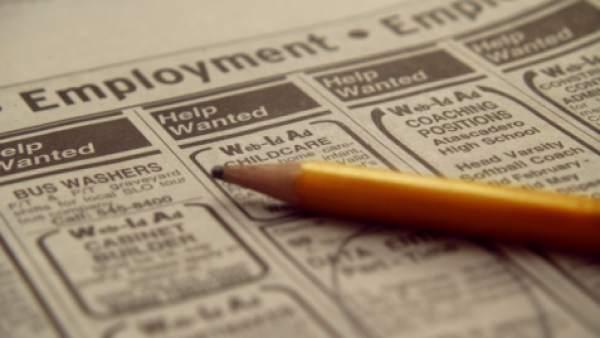 Mayor formación es igual a mayores posibilidades de empleo