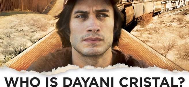 Gael / Who is Dayani Cristal