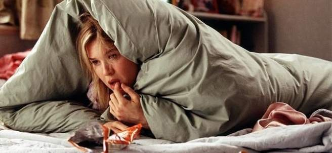 ´El Diario de Bridget Jones´