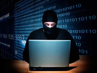 Un ataque hacker crea problemas en PlayStation Network