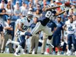 Dez Bryant /Dallas Cowboys