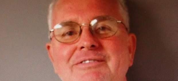 John Dettor