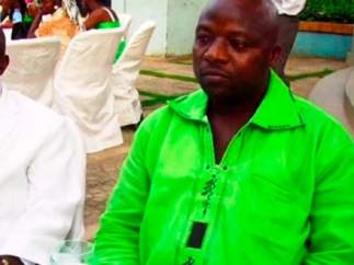 Primera muerte por ébola en EE UU