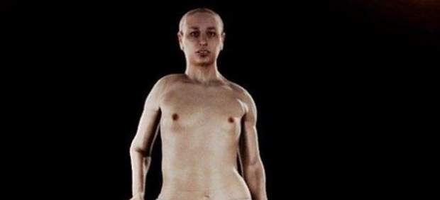 autopsia revela Similitud entre Tutankamón yHerni