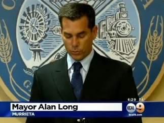 Alan Long