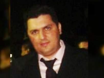José María Guizar, líder de los Zetas