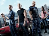 Fast&Furious 7