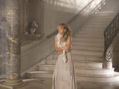 Thalía retoma su faceta como autora en su nuevo disco ´Amore mío´