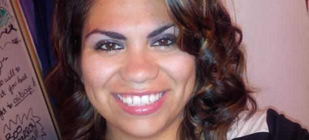 Astrid Silva