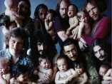 Frank Zappa and the Mothers of INvention, 1968