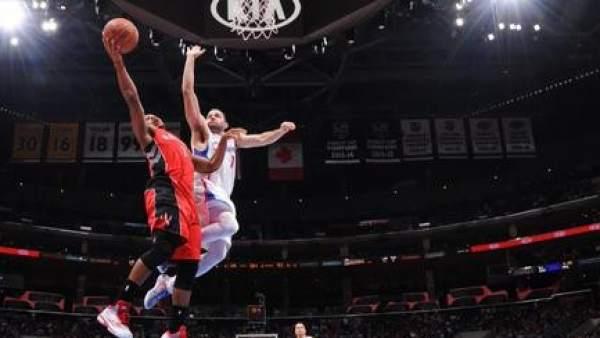 Twitter @NBA.com