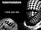Un presunto grupo simpatizante del Estado Islámico hackea el Twitter del Mando Central del Pentágono.
