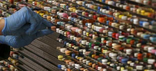Medicamentos &quot;title =&quot; Medicines &quot;/&gt; <span class=