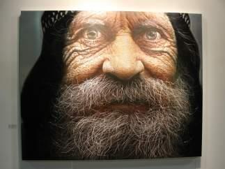 'Face', de Young-Wook