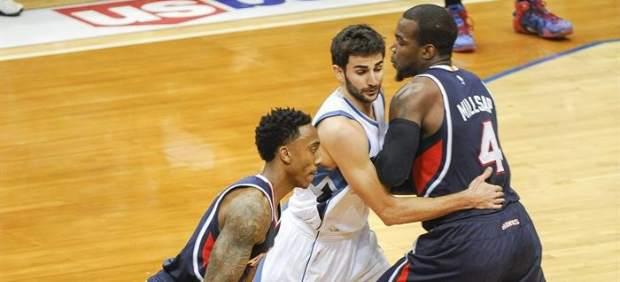 Timberwolves vs Hawks
