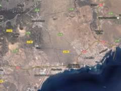 Arrestan en Espa�a a una mujer que reclutaba chicas para ISIS