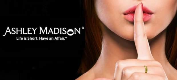 Empleados federales navegaban en la web ashley madison - Ashley madison espana ...