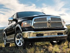 Fiat Chrysler revisará 1.6 millones de vehículos