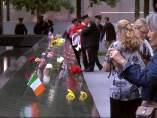 ANIVERSARIO DEL 9/11